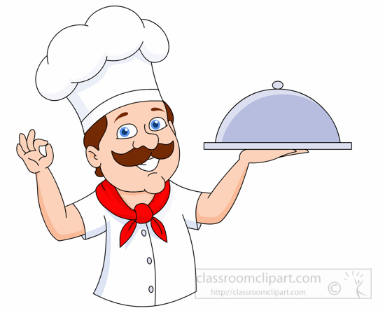 Clipart chefpictures download Chef Image Clipart Vector, Clipart, PSD - peoplepng.com download