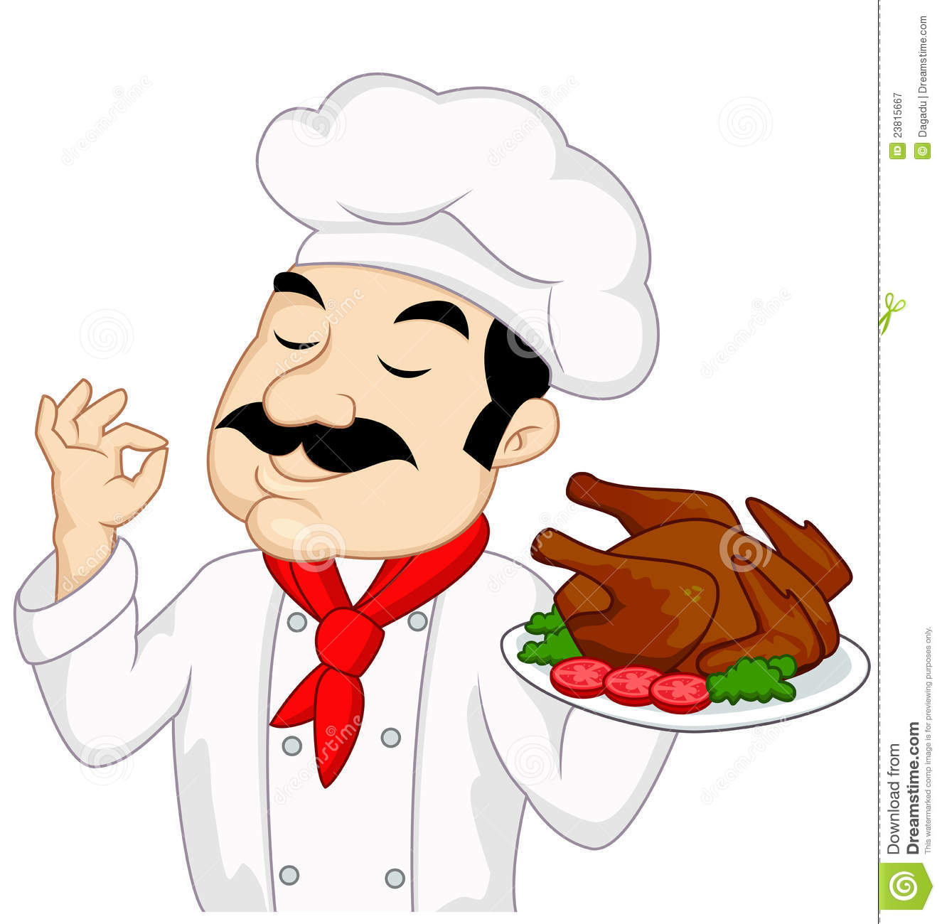 Clipart chefpictures clip art library 6+ Chef Clipart | ClipartLook clip art library