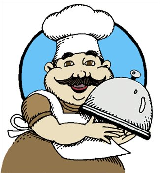 Chef clipart vector free download clipart free library Chef Images | Free Download Clip Art | Free Clip Art | on Clipart ... clipart free library