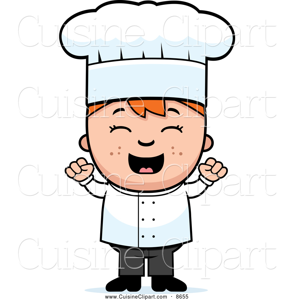 Chef cliparts. Contact lens clipart kid