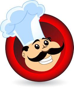 Chef cliparts image download Chef clipart 3 chef clip art clipart free clipart 2 clipartcow ... image download