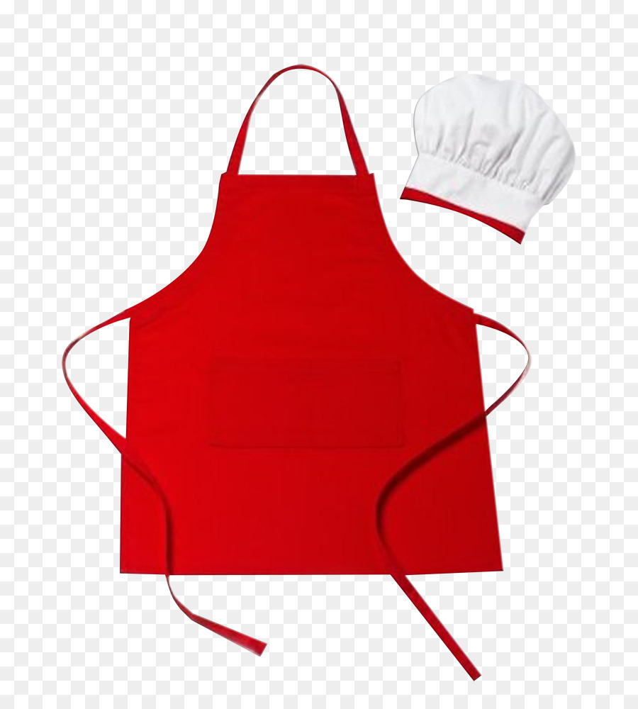 Chef hat and apron clipart graphic freeuse stock Chef Hat clipart - Chef, Kitchen, Cap, transparent clip art graphic freeuse stock