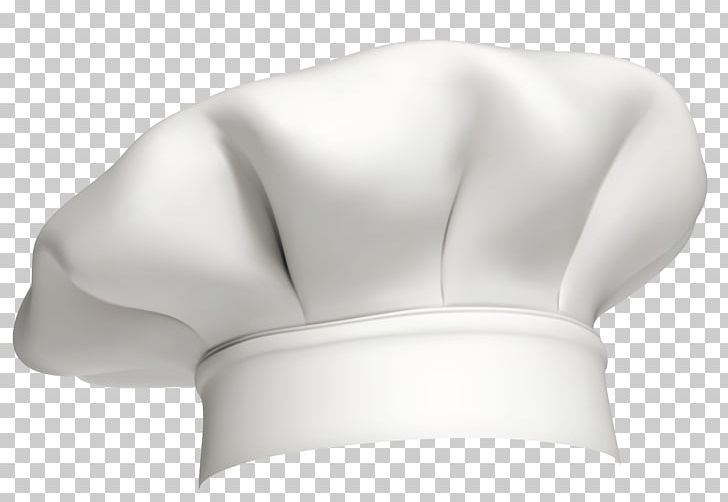 Chef hat and apron clipart vector black and white download Chef\'s Uniform Cap Hat Clothing PNG, Clipart, Angle, Apron, Cap ... vector black and white download