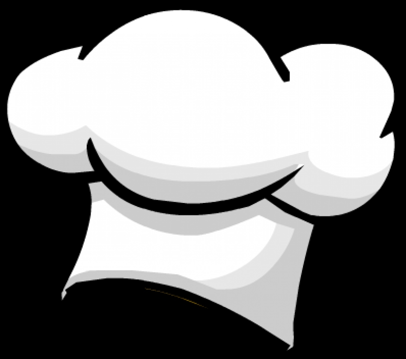 Chef hat clipart png vector stock Chef Hat PNG Clipart Chef Hat PNG Clipart transparent chefs hats ... vector stock