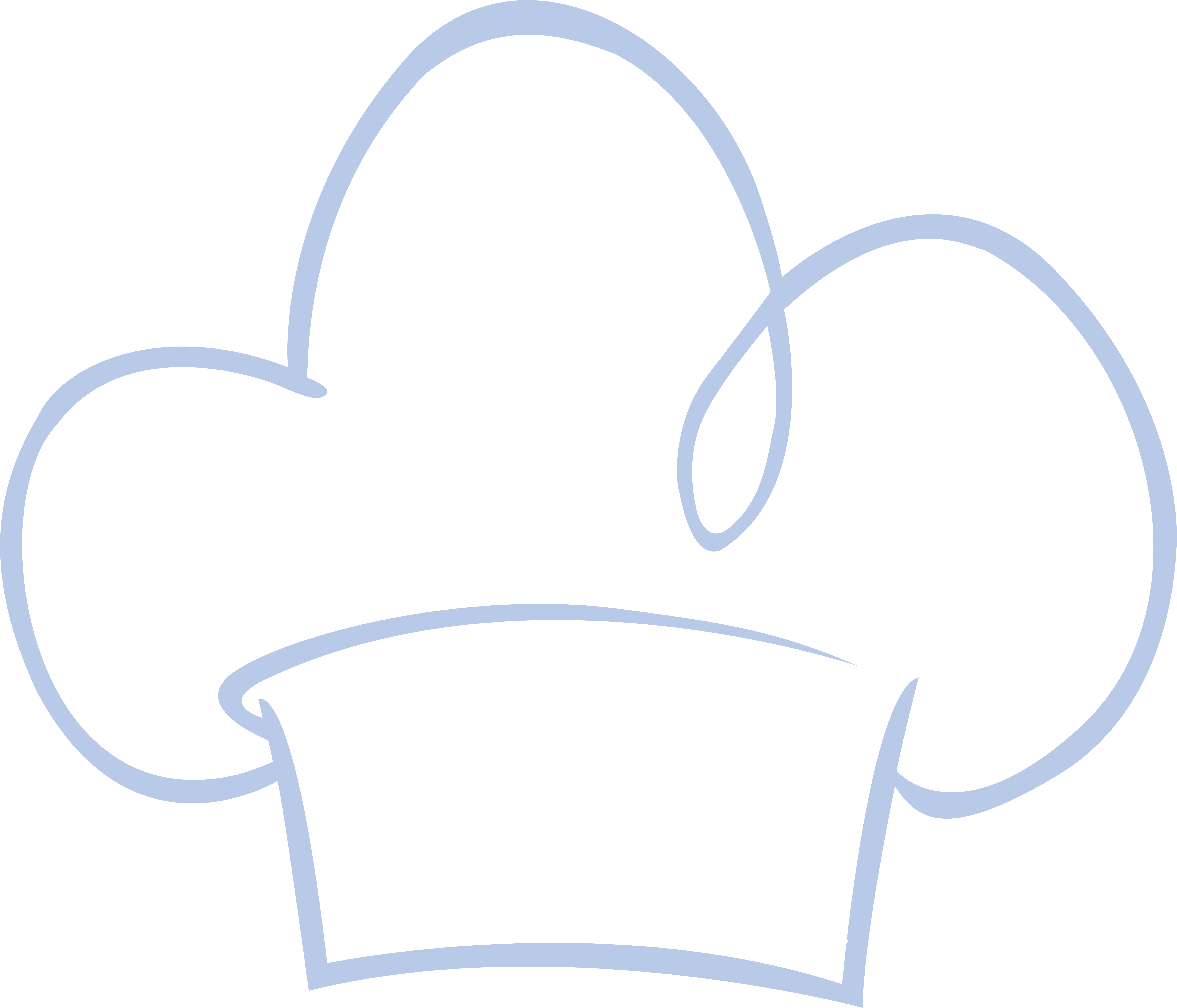 Chef hat clipart png free library Chef Hat | Free Download Clip Art | Free Clip Art | on Clipart Library free library