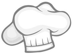Clipart chef hat free clipart transparent stock Free Chef Hat Cliparts, Download Free Clip Art, Free Clip Art on ... clipart transparent stock