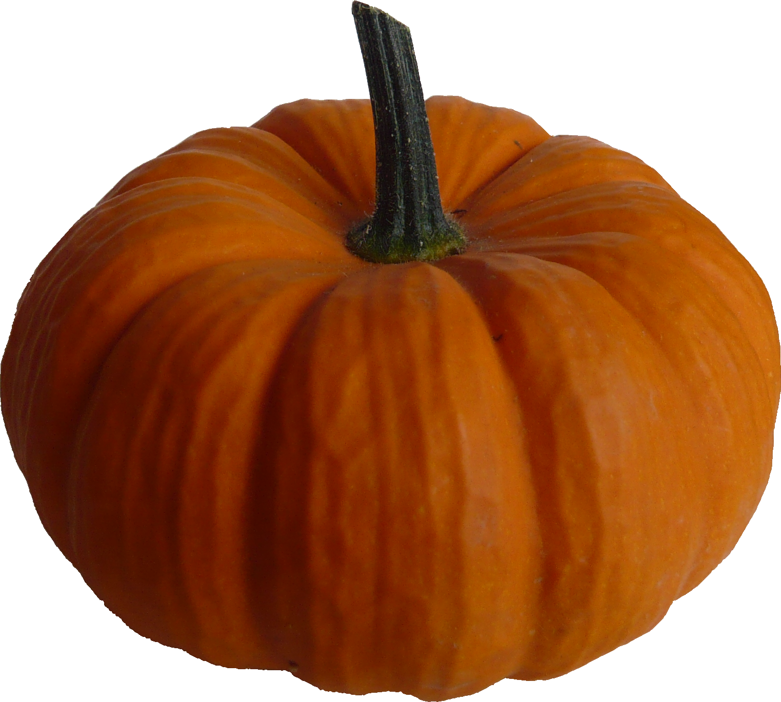 Huge pumpkin clipart png library library Pumpkin PNG Transparent Pumpkin.PNG Images. | PlusPNG png library library