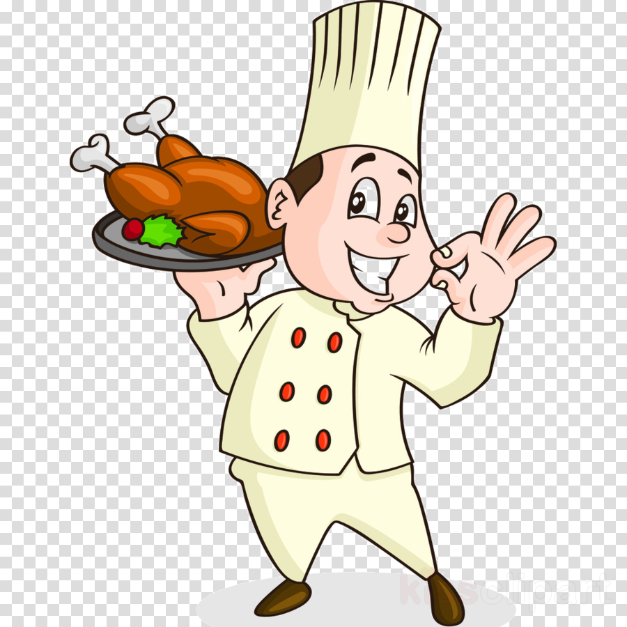 Chef illustration clipart freeuse stock Boy Cartoon clipart - Chef, Illustration, Cooking, transparent clip art freeuse stock