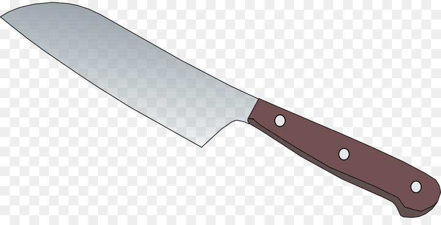 Chef knife clipart svg Chef Cartoon png download - 1280*640 - Free Transparent Knife png ... svg