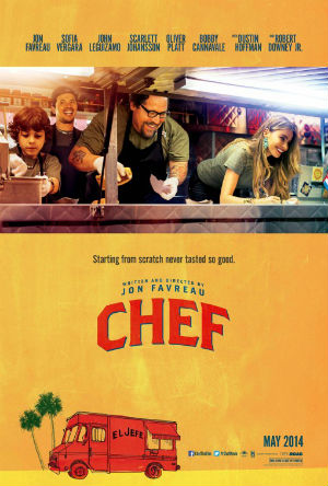 Chef movie image royalty free stock Chef (film) - Wikipedia image royalty free stock