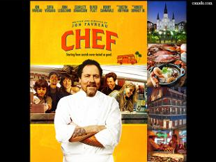 Chef movie jpg free Movie reviews: Chef; and The Hundred-Foot Journey jpg free
