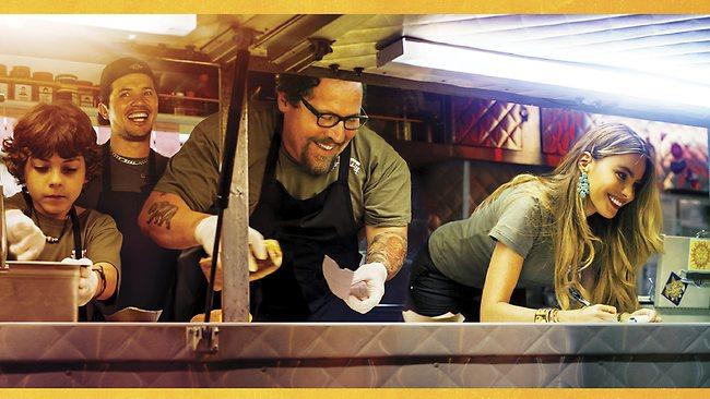 10+ ideas about Chef Jon Favreau on Pinterest | Jon favreau movies ... clipart library stock