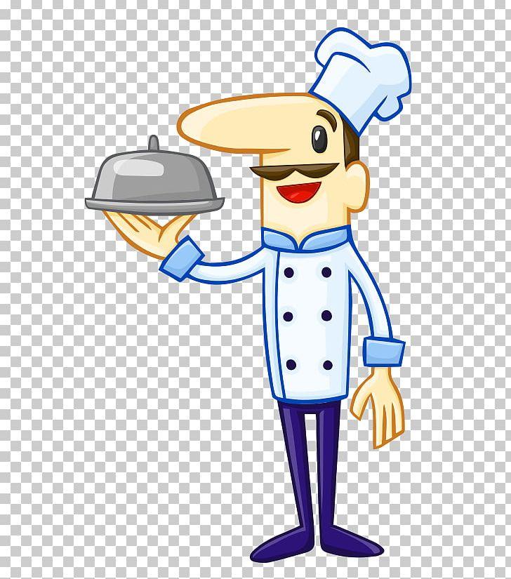 Chef vector clipart vector transparent Chef PNG, Clipart, Cartoon, Character, Chef, Chef Vector, Clip Art ... vector transparent