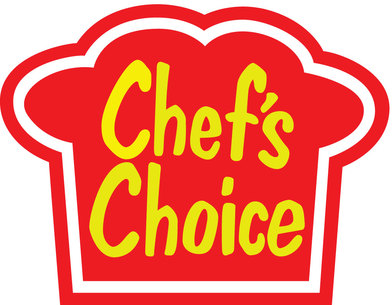 Chef-s choice clipart clip Chef\'s Choice - Cater Us clip