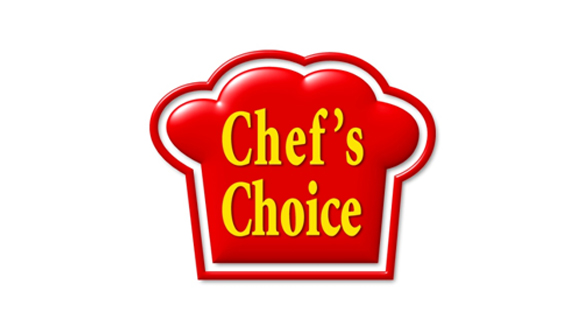 Chef-s choice clipart jpg transparent download N.A. Trading jpg transparent download