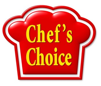 Chef-s choice clipart picture free library Chefs Choice - Buy Thai Chefs Choice Product on Alibaba.com picture free library
