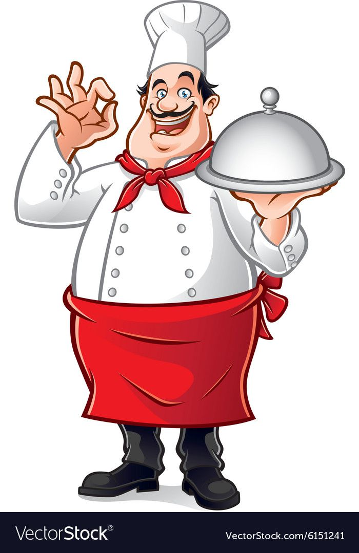 Chef-s choice clipart clip art Pin by Lili on clipart7 | Chef images, Chef kitchen decor, Chef\'s choice clip art