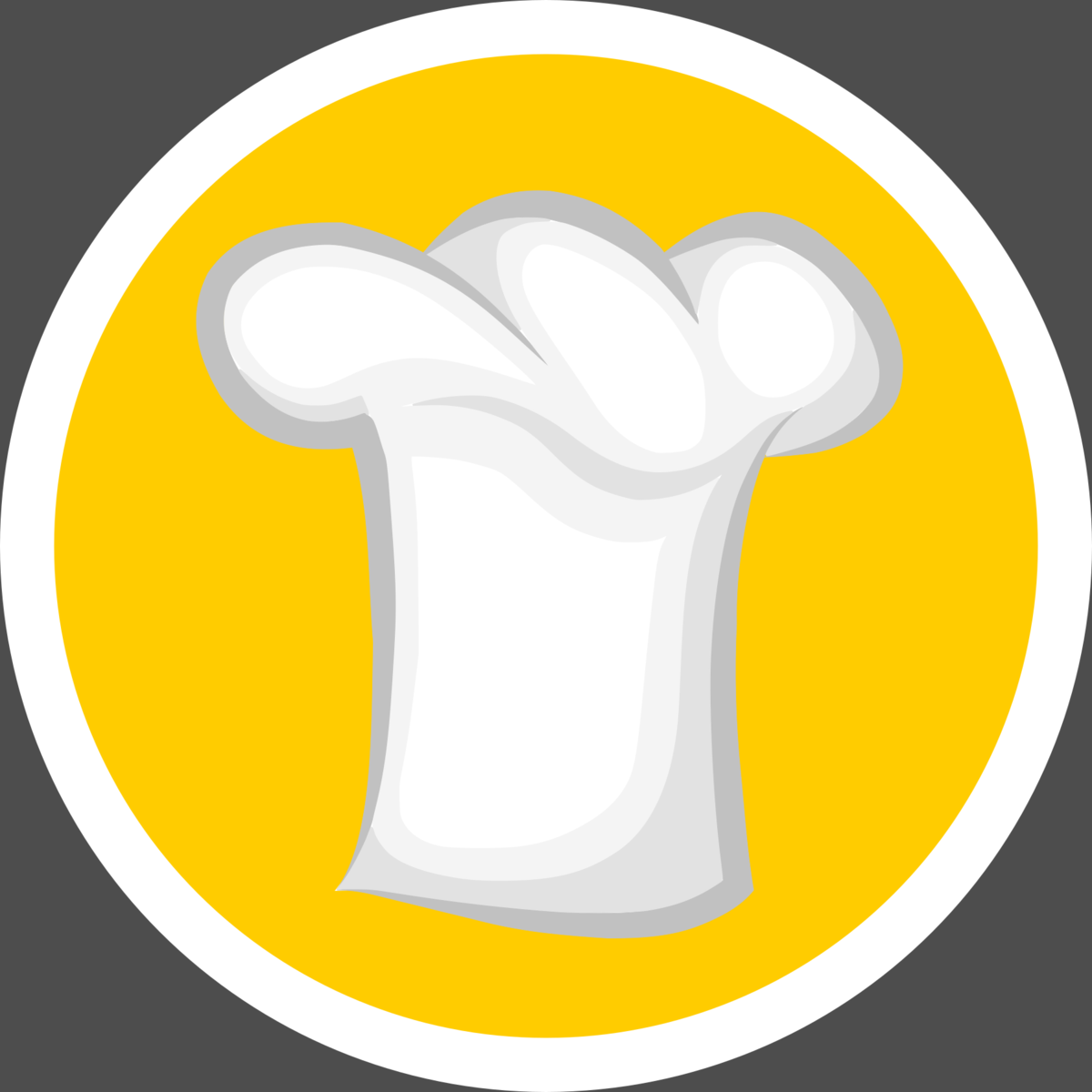 Chef-s choice clipart image library download Chef\'s Choice \