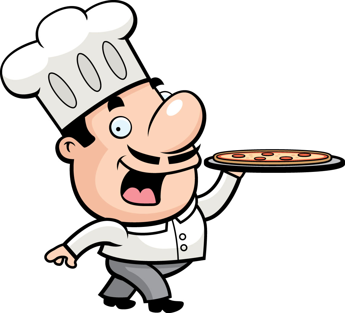 Chefs talking clipart clip art royalty free library Free Chef Cliparts, Download Free Clip Art, Free Clip Art on Clipart ... clip art royalty free library