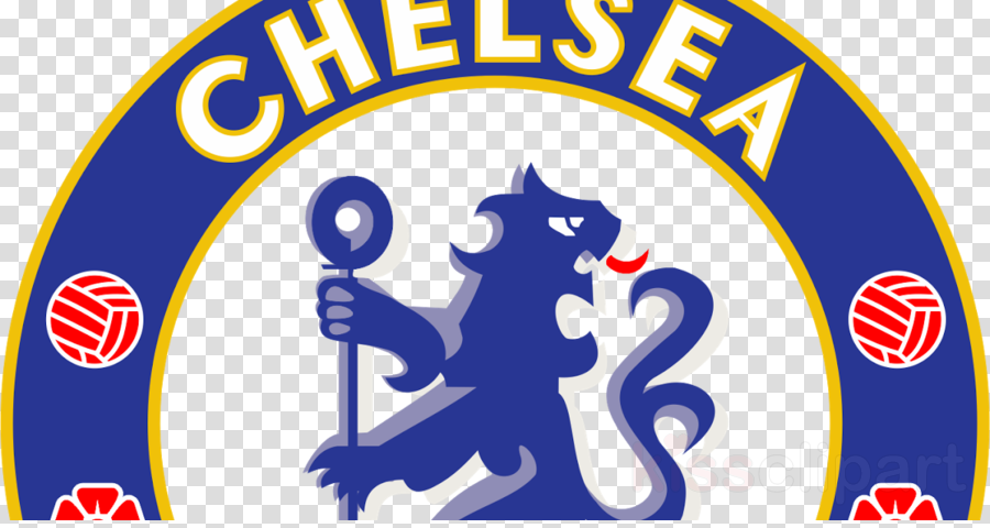 Chelsea clipart jpg black and white download Champions League Logo clipart - Football, Blue, Text, transparent ... jpg black and white download