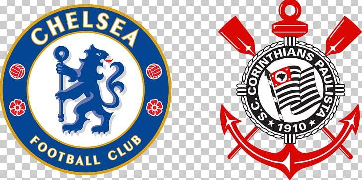 Chelsea clipart clip freeuse download Chelsea F.C. Crowborough Athletic F.C. Leeds United F.C. FA Cup ... clip freeuse download