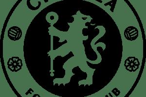 Chelsea clipart svg stock Chelsea clipart 1 » Clipart Portal svg stock