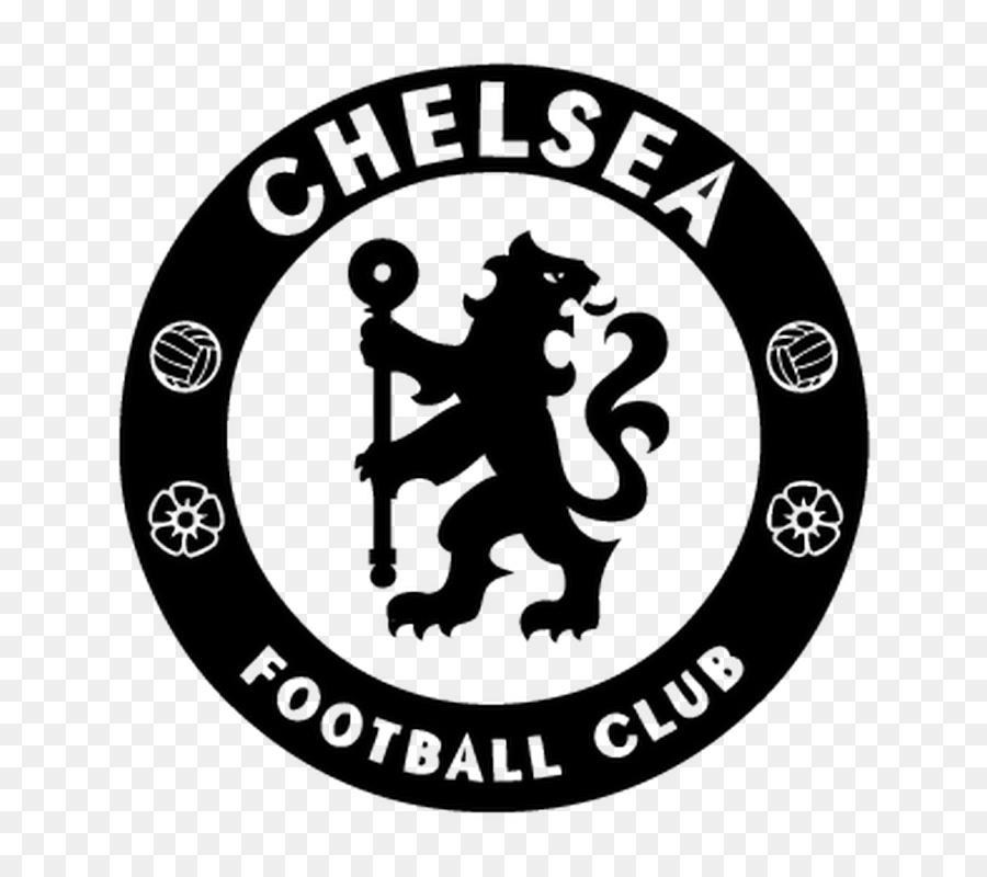 Chelsea clipart clip black and white stock Premier League Logotransparent png image & clipart free download clip black and white stock
