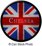 Chelsea clipart library Chelsea Clipart and Stock Illustrations. 113 Chelsea vector EPS ... library