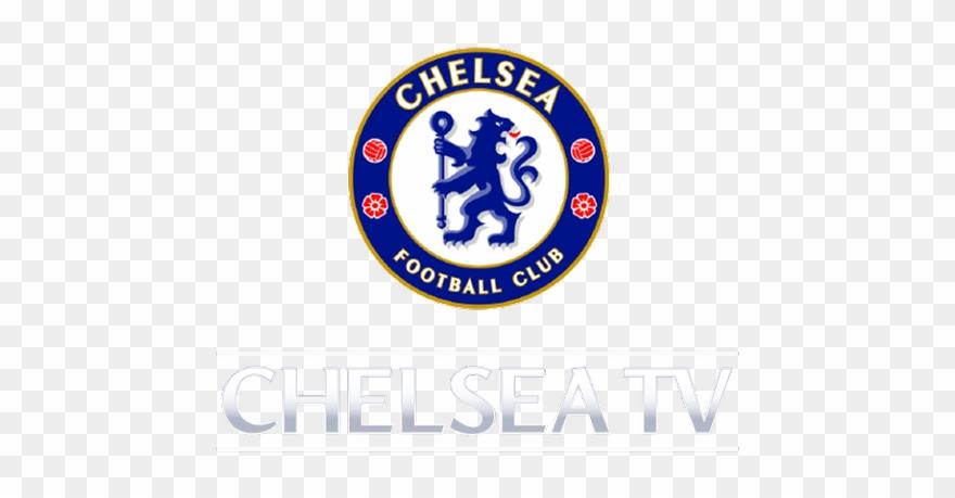 Chelsea clipart clip stock Chelsea Tv - Chelsea Fc Clipart (#3369976) - PinClipart clip stock