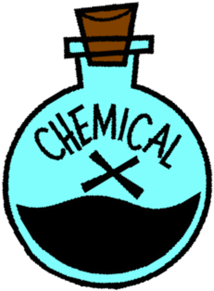 Chemical energy clipart graphic Chemical energy clipart - Clip Art Library graphic