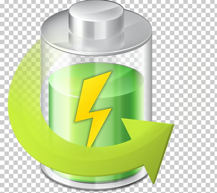Chemical energy clipart image freeuse download Electricity Battery Electrochemical Cell Chemical Energy Chemistry ... image freeuse download