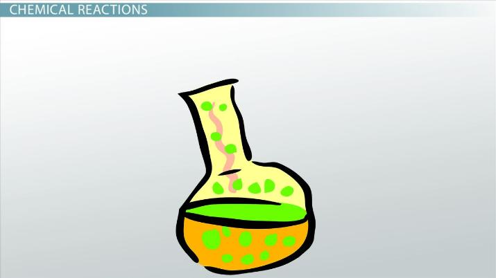 Chemical energy food with white background clipart svg library Chemical Potential Energy: Definition & Examples - Video & Lesson ... svg library