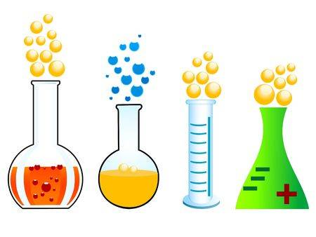 Chemical equations clipart png royalty free library NCERT Solutions for Class 10 Science Chapter 1 Chemical Reactions ... png royalty free library