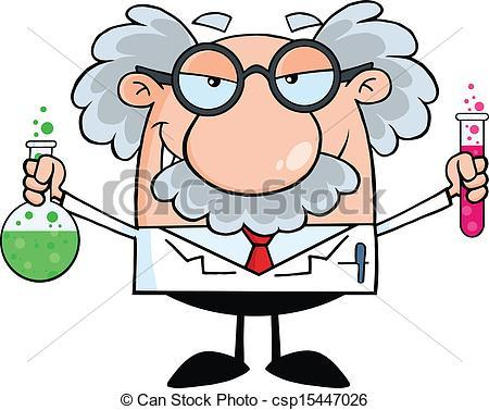 Chemie clipart picture free library Chemie clipart 1 » Clipart Portal picture free library