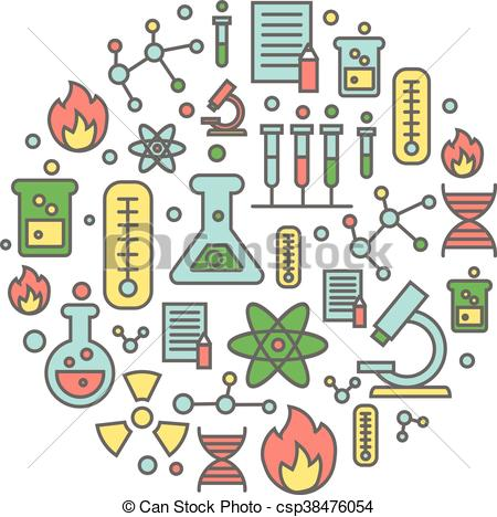 Chemie clipart black and white download Chemie clipart 5 » Clipart Station black and white download
