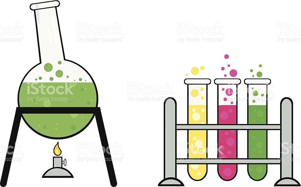 Chemie clipart vector Chemie clipart 6 » Clipart Station vector