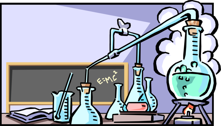 Chemie clipart png freeuse Chemistry Cartoon clipart - Chemistry, Technology, transparent clip art png freeuse