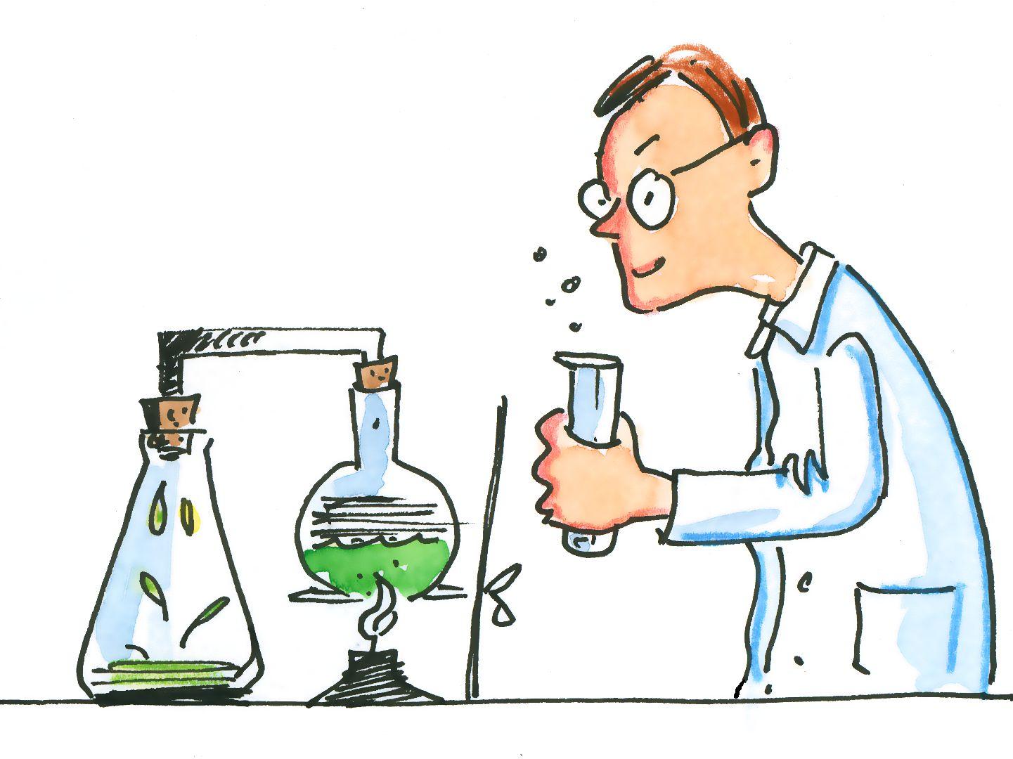 Chemie clipart jpg transparent download Chemie clipart 9 » Clipart Station jpg transparent download