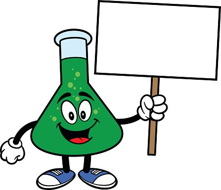 Chemie clipart clipart free download Clipart chemie 1 » Clipart Station clipart free download
