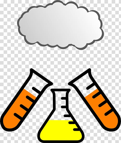 Clipart chemicals