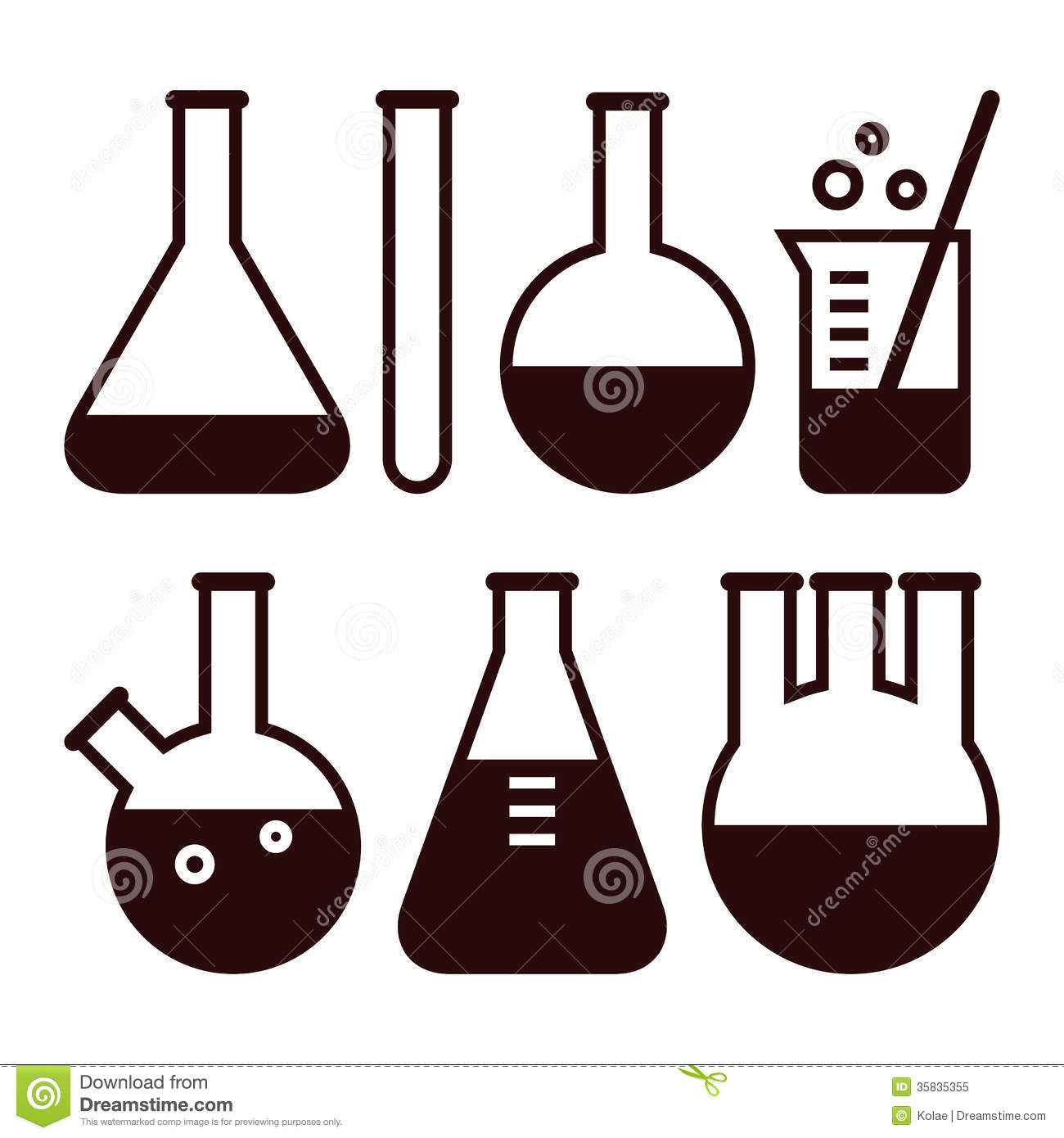 Laboratory equipment clipart vector royalty free library Lab equipment clipart 9 » Clipart Station vector royalty free library