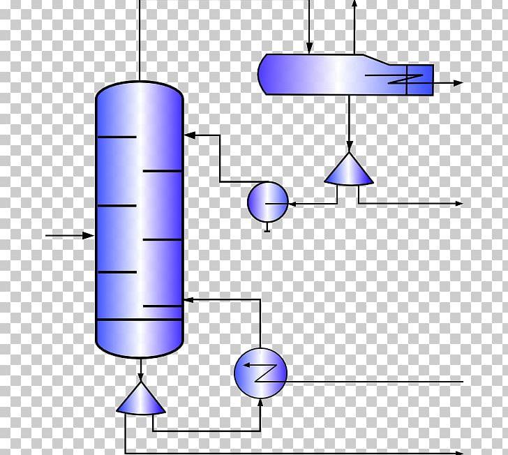 Chemistry separation column clipart svg transparent library Fractional Distillation Fractionating Column Separation Process ... svg transparent library
