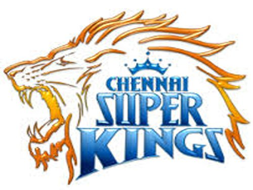Chennai super kings logo clipart picture Sword of Damocles hangs over CSK, Royals | Deccan Herald picture