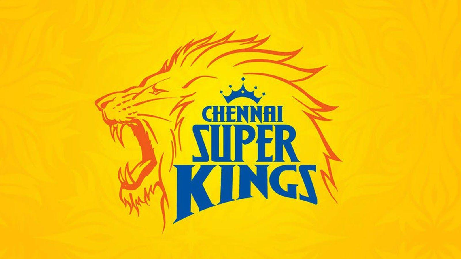 Chennai super kings logo clipart clipart freeuse library Chennai Super Kings HD Wallpapers Download Free 1080p | csk ... clipart freeuse library