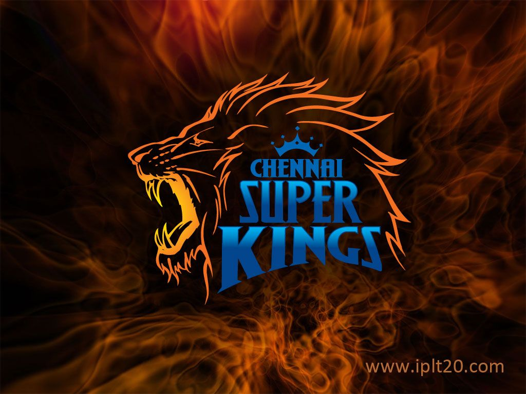 Chennai super kings logo clipart clipart royalty free chennai super kings | Chennai super kings - World of Friend | vamsi ... clipart royalty free