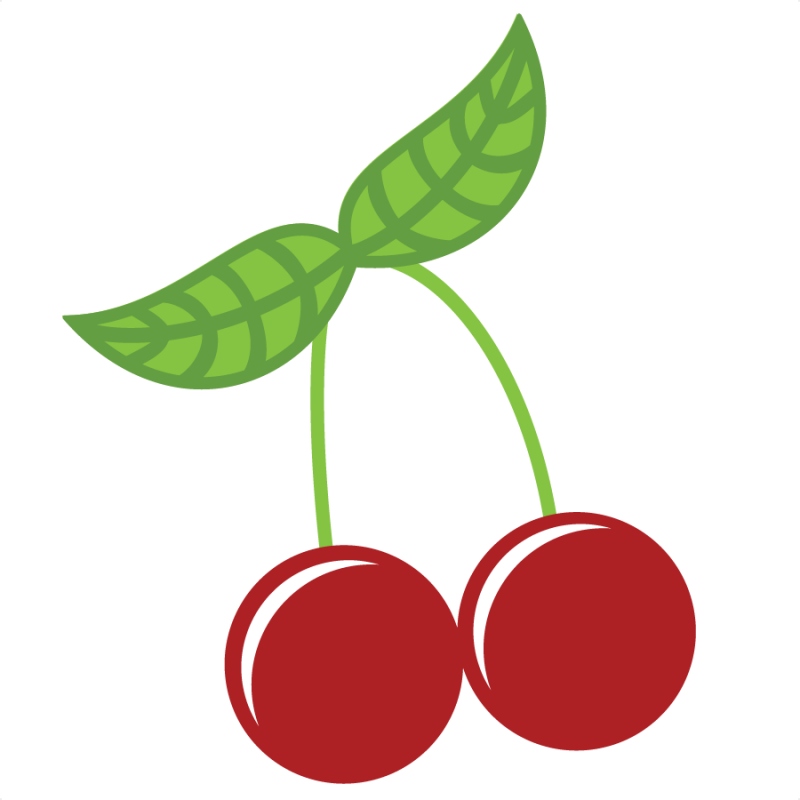 Homegrown pumpkin patch sign clipart image royalty free Cherries SVG file for scrapbooking cute cvg cuts for scrapbooks ... image royalty free