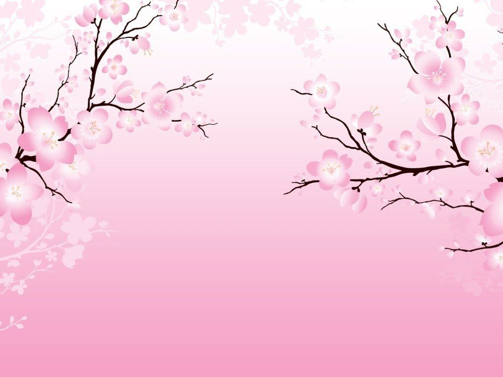 Cherry blossoms clipart vborder svg royalty free Vintage Rose Border Clip Art Free | we provide powerpoint cliparts ... svg royalty free