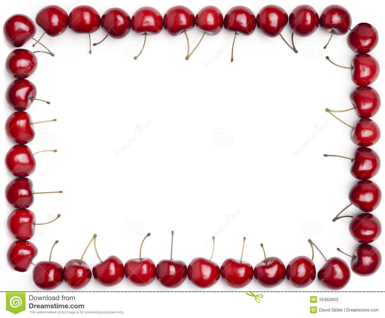 Cherry border clipart free banner free Free Cherry Clipart border, Download Free Clip Art on Owips.com banner free
