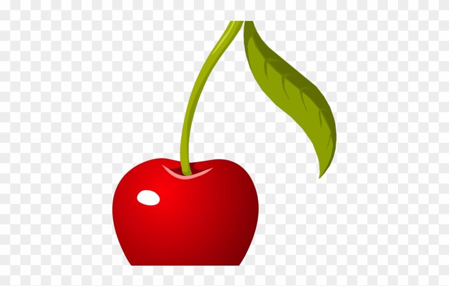 Transparent clipart cherry graphic free download Planescape Torment Clipart Fruit - Cherry Clipart Png Transparent ... graphic free download