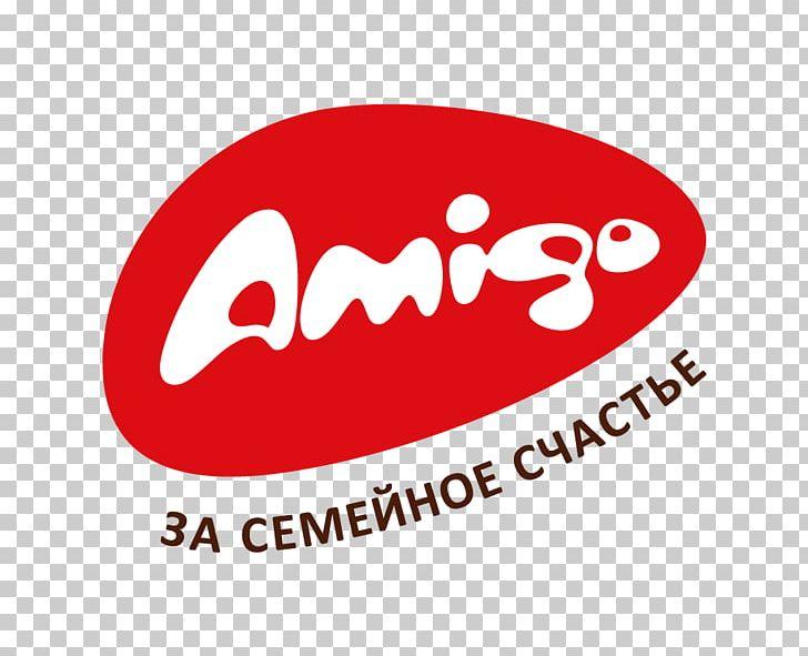 Cherry picking clipart free banner royalty free library Amigo Cherry Picking Shopping Center Origo Latvian Mobile Telephone ... banner royalty free library